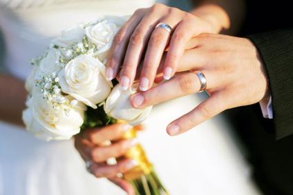Voeu-du-mariage